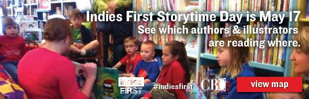 IndieBound_Banner_StorytimeDayv2_022014